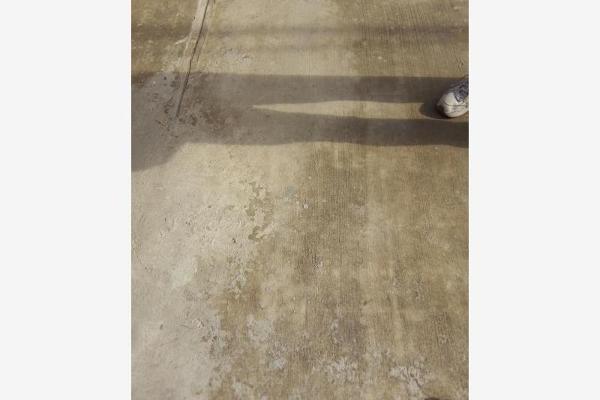 Foto de local en renta en san ignacio 20028, buenos aires sur, tijuana, baja california, 6132782 No. 13