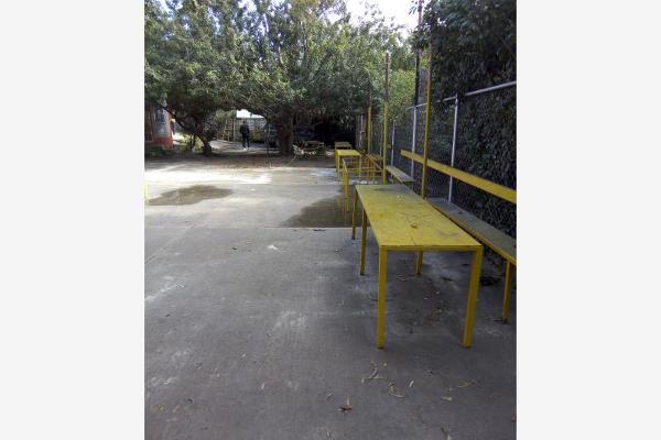 Foto de local en renta en san ignacio 20028, buenos aires sur, tijuana, baja california, 6132782 No. 14
