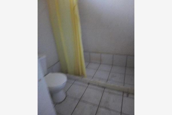 Foto de local en renta en san ignacio 20028, buenos aires sur, tijuana, baja california, 6132782 No. 16
