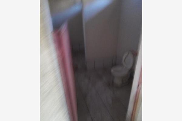 Foto de local en renta en san ignacio 20028, buenos aires sur, tijuana, baja california, 6132782 No. 17