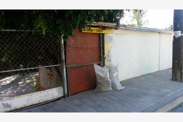 Foto de local en renta en san ignacio 20028, buenos aires sur, tijuana, baja california, 6132782 No. 18