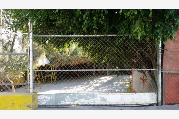 Foto de local en renta en san ignacio 20028, buenos aires sur, tijuana, baja california, 6132782 No. 19