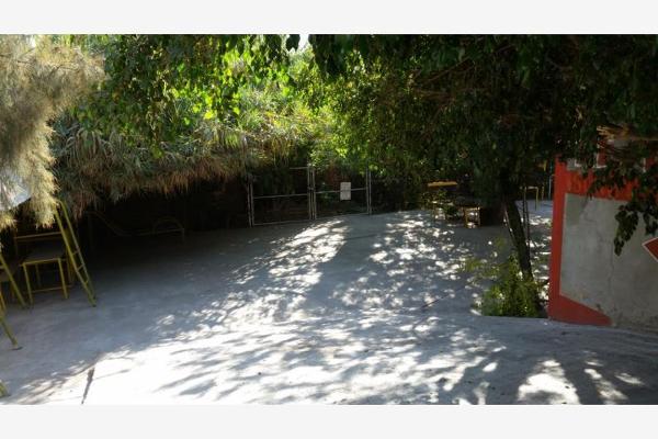 Foto de local en renta en san ignacio 20028, buenos aires sur, tijuana, baja california, 6132782 No. 20