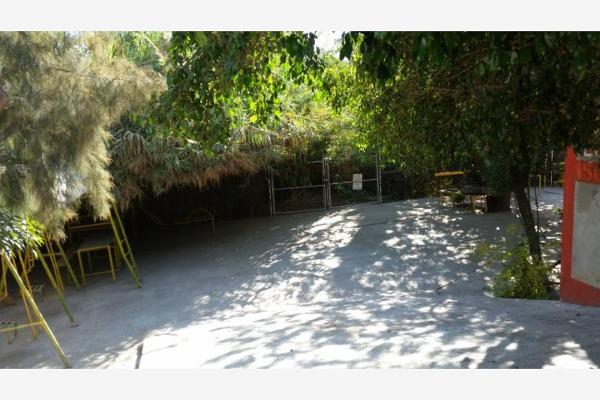 Foto de local en renta en san ignacio 20028, buenos aires sur, tijuana, baja california, 6132782 No. 21