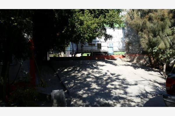 Foto de local en renta en san ignacio 20028, buenos aires sur, tijuana, baja california, 6132782 No. 26