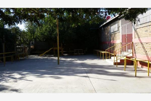 Foto de local en renta en san ignacio 20028, buenos aires sur, tijuana, baja california, 6132782 No. 27