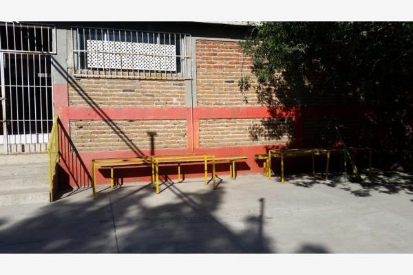 Foto de local en renta en san ignacio 20028, buenos aires sur, tijuana, baja california, 6132782 No. 28