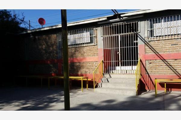 Foto de local en renta en san ignacio 20028, buenos aires sur, tijuana, baja california, 6132782 No. 29