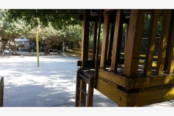 Foto de local en renta en san ignacio 20028, buenos aires sur, tijuana, baja california, 6132782 No. 32