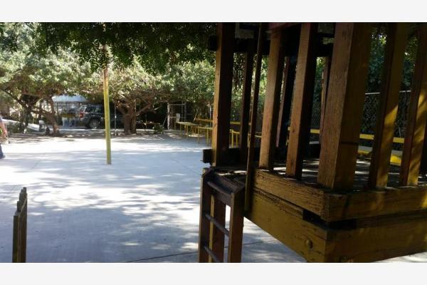 Foto de local en renta en san ignacio 20028, buenos aires sur, tijuana, baja california, 6132782 No. 33