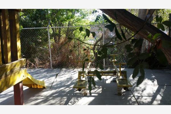 Foto de local en renta en san ignacio 20028, buenos aires sur, tijuana, baja california, 6132782 No. 34