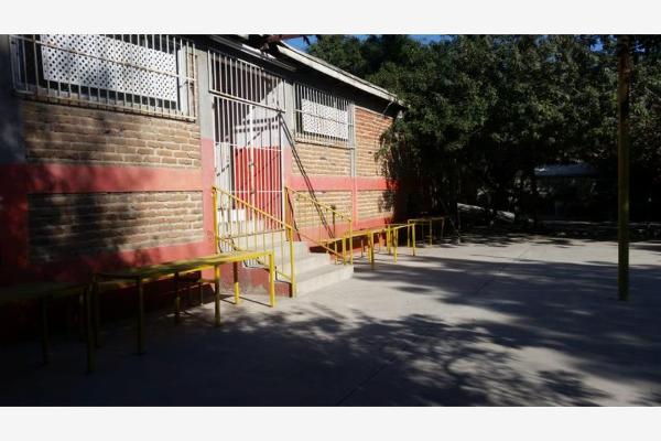 Foto de local en renta en san ignacio 20028, buenos aires sur, tijuana, baja california, 6132782 No. 35