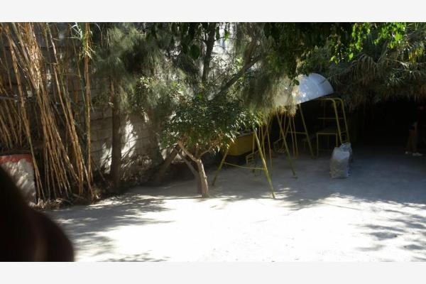 Foto de local en renta en san ignacio 20028, buenos aires sur, tijuana, baja california, 6132782 No. 38