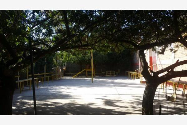 Foto de local en renta en san ignacio 20028, buenos aires sur, tijuana, baja california, 6132782 No. 39