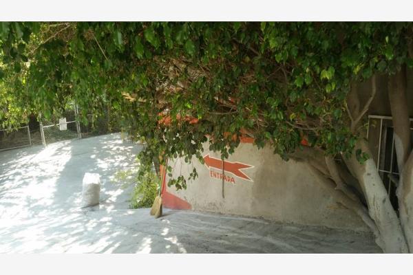 Foto de local en renta en san ignacio 20028, buenos aires sur, tijuana, baja california, 6132782 No. 40