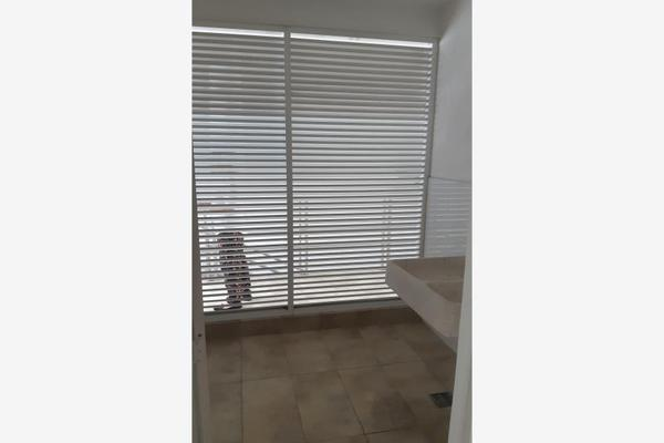 Foto de departamento en renta en san ildefonso 95, la joya, querétaro, querétaro, 21513266 No. 03