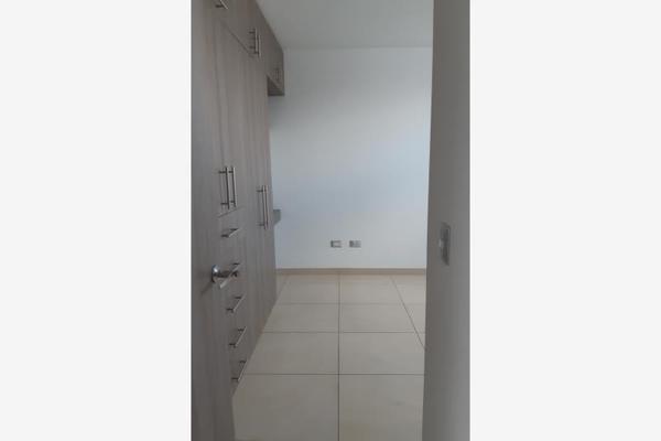Foto de departamento en renta en san ildefonso 95, la joya, querétaro, querétaro, 21513266 No. 07