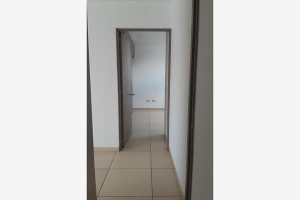 Foto de departamento en renta en san ildefonso 95, la joya, querétaro, querétaro, 21513266 No. 08
