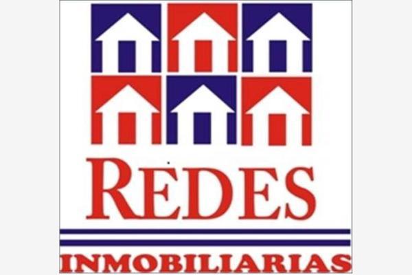 Foto de departamento en renta en san ildefonso 95, la joya, querétaro, querétaro, 21513266 No. 15