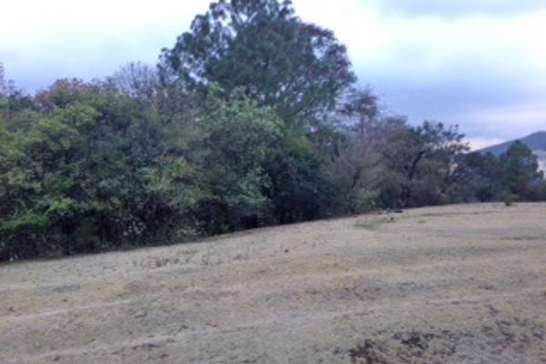 Foto de terreno habitacional en venta en san isidro 0, corral de piedra, san cristóbal de las casas, chiapas, 2648371 No. 02