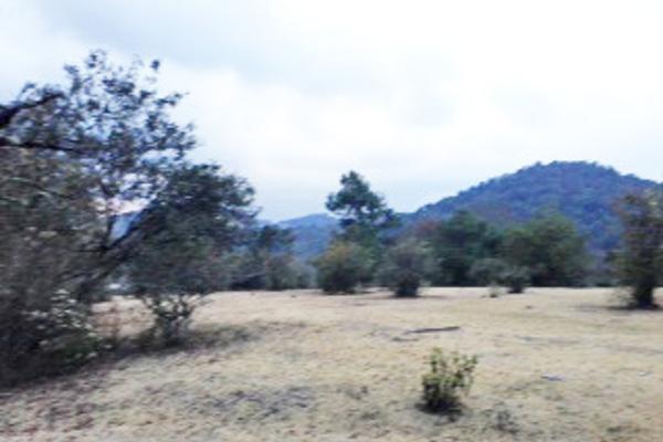 Foto de terreno habitacional en venta en san isidro 0, corral de piedra, san cristóbal de las casas, chiapas, 2648371 No. 03