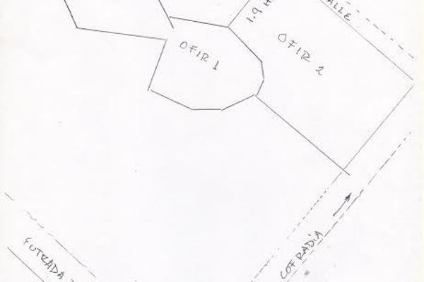 Foto de terreno habitacional en venta en san isidro 0, corral de piedra, san cristóbal de las casas, chiapas, 2648371 No. 08