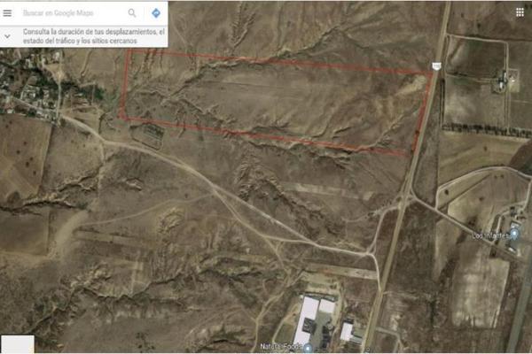 Foto de terreno comercial en venta en san isidro 0, guanajuato centro, guanajuato, guanajuato, 14749243 No. 03