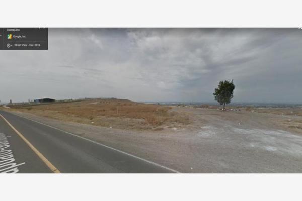 Foto de terreno comercial en venta en san isidro 0, guanajuato centro, guanajuato, guanajuato, 14749243 No. 06