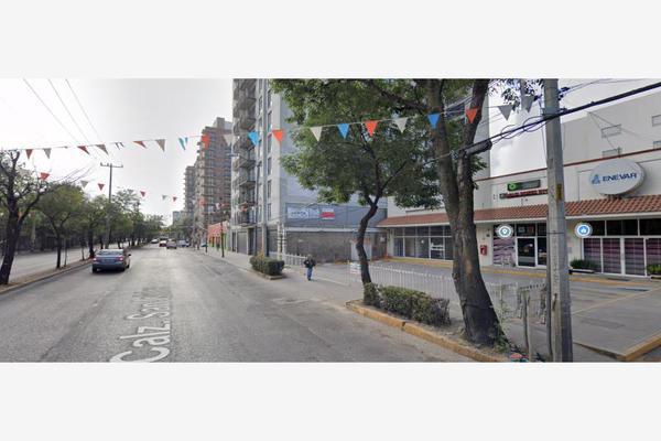 Foto de departamento en venta en san isidro 000, san pedro xalpa, azcapotzalco, df / cdmx, 0 No. 04