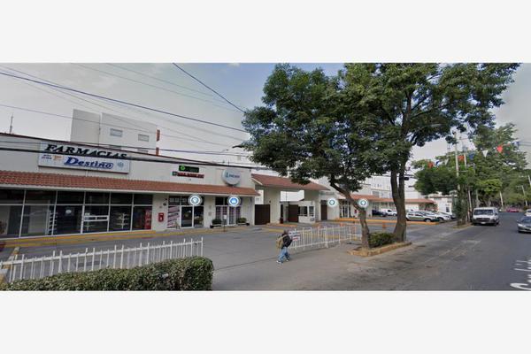Foto de departamento en venta en san isidro 000, san pedro xalpa, azcapotzalco, df / cdmx, 0 No. 08