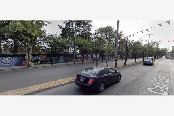 Foto de departamento en venta en san isidro 000, san pedro xalpa, azcapotzalco, df / cdmx, 0 No. 15