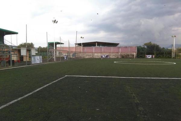 Foto de terreno habitacional en venta en san isidro 1, san jerónimo cuatro vientos, ixtapaluca, méxico, 8872060 No. 02