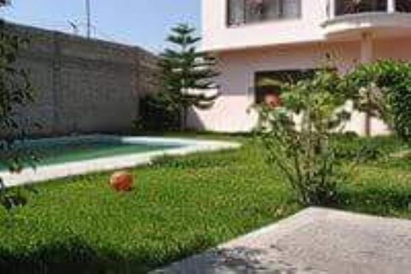 Foto de casa en venta en san isidro 3, san gaspar, jiutepec, morelos, 5874998 No. 01