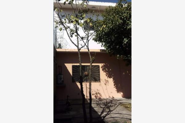 Foto de casa en venta en san isidro 3, san gaspar, jiutepec, morelos, 5874998 No. 02