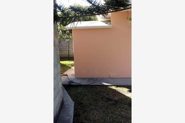 Foto de casa en venta en san isidro 3, san gaspar, jiutepec, morelos, 5874998 No. 03
