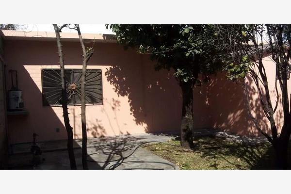 Foto de casa en venta en san isidro 3, san gaspar, jiutepec, morelos, 5874998 No. 04