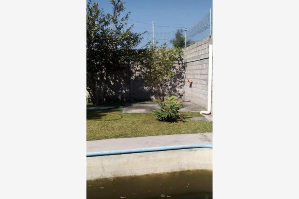Foto de casa en venta en san isidro 3, san gaspar, jiutepec, morelos, 5874998 No. 06