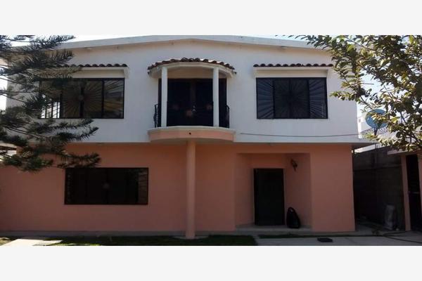 Foto de casa en venta en san isidro 3, san gaspar, jiutepec, morelos, 5874998 No. 07