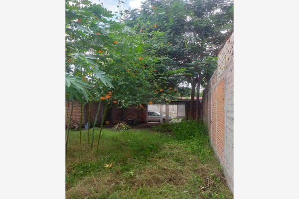 Foto de terreno habitacional en venta en san isidro 3, villas coliman, villa de álvarez, colima, 0 No. 03