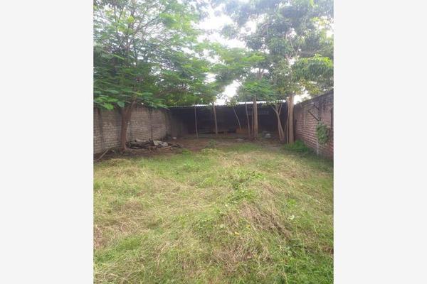 Foto de terreno habitacional en venta en san isidro 3, villas coliman, villa de álvarez, colima, 0 No. 05