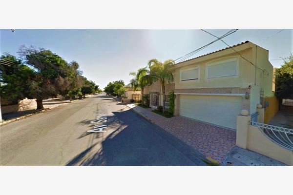Foto de casa en venta en san isidro 830, san isidro, torreón, coahuila de zaragoza, 0 No. 03