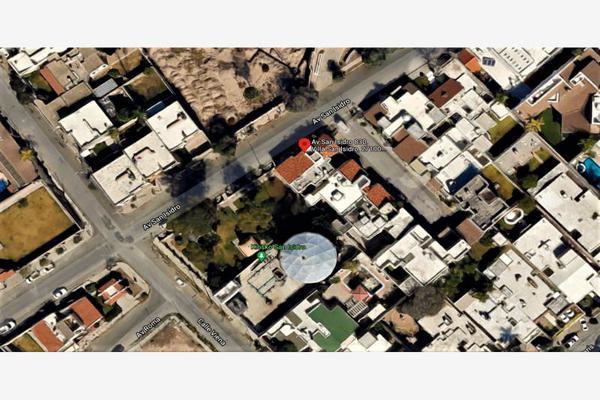 Foto de casa en venta en san isidro 830, san isidro, torreón, coahuila de zaragoza, 0 No. 10