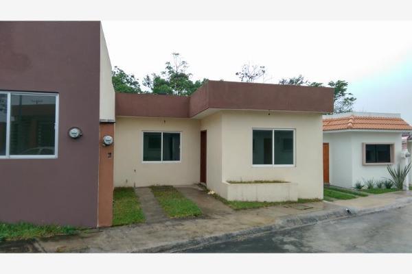 Foto de casa en venta en  , san isidro, córdoba, veracruz de ignacio de la llave, 3030477 No. 06