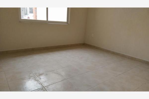 Foto de casa en venta en  , san isidro, córdoba, veracruz de ignacio de la llave, 3030477 No. 07