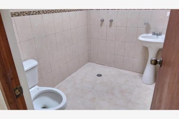 Foto de casa en venta en  , san isidro, córdoba, veracruz de ignacio de la llave, 3030477 No. 08