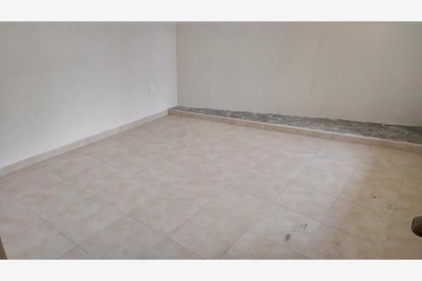 Foto de casa en venta en  , san isidro, córdoba, veracruz de ignacio de la llave, 3030477 No. 09