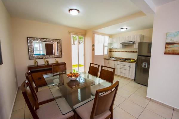 Foto de casa en venta en  , san isidro, jiutepec, morelos, 0 No. 04