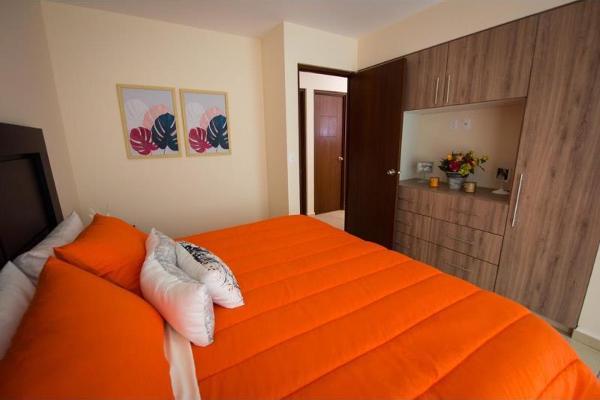 Foto de casa en venta en  , san isidro, jiutepec, morelos, 0 No. 08