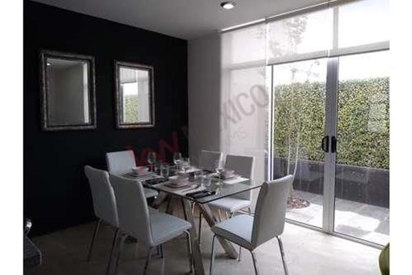 Foto de casa en venta en san isidro juriquilla , san francisco juriquilla, querétaro, querétaro, 5936509 No. 07