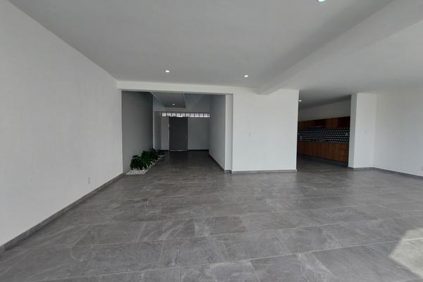 Foto de casa en venta en san isidro labrador , lomas verdes, colima, colima, 0 No. 02